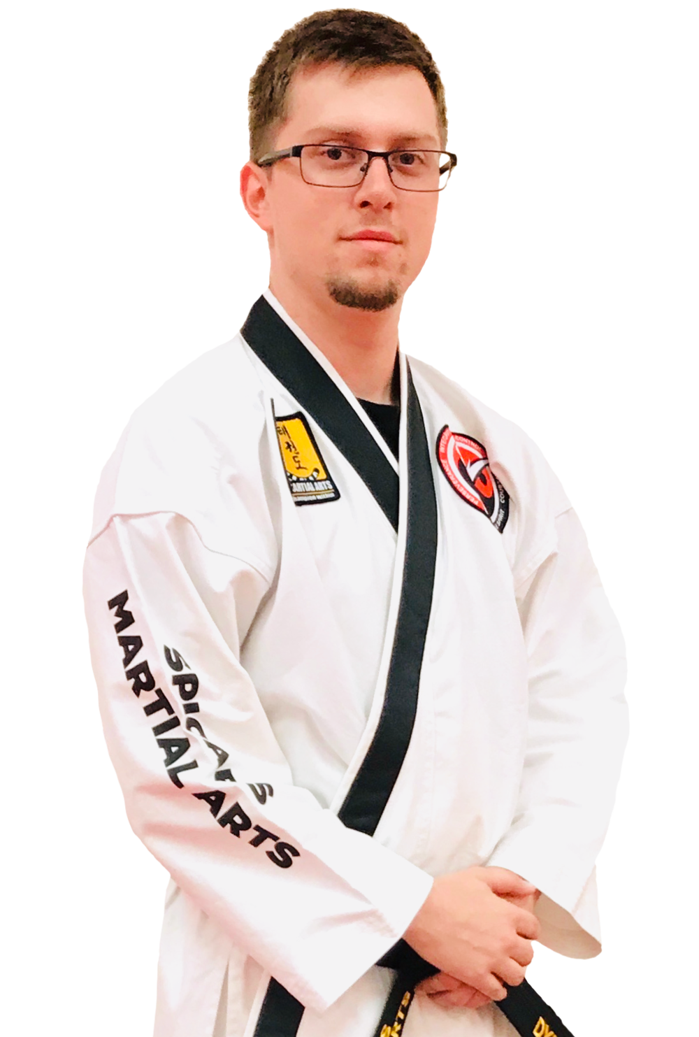 spicars-martial-arts-instructor-dylan-berndt.png
