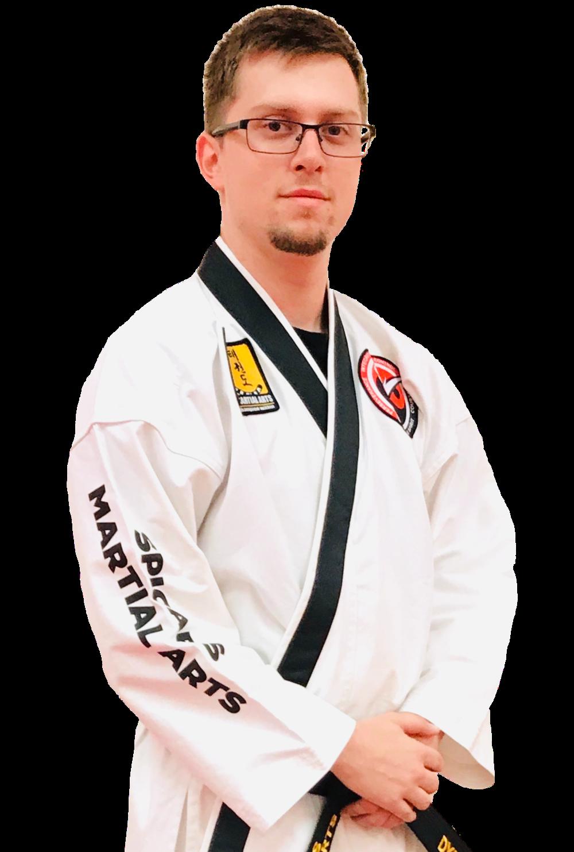 spicars-martial-arts-instructor-dylan-berndt.png