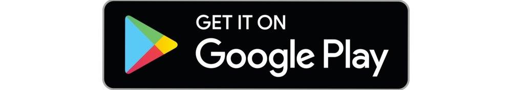 spicars-download-app-badges-google.jpg