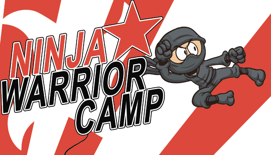 Ninja Warrior Camp.png