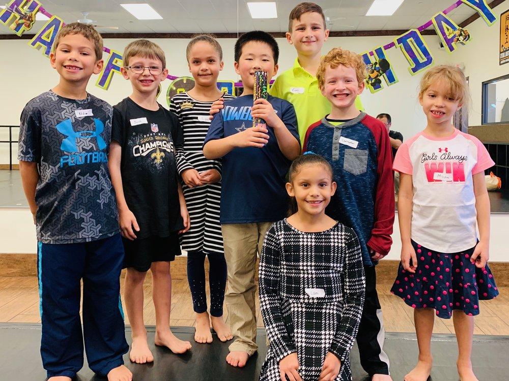 southlake-texas-karate-birthday-party.jpeg