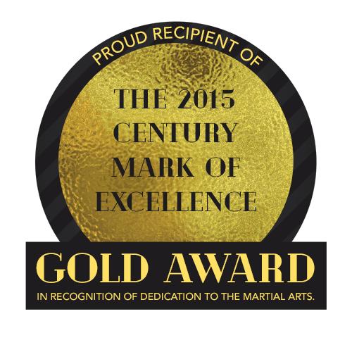 2015-social-mass-gold-party-badges-sm-gold.jpg
