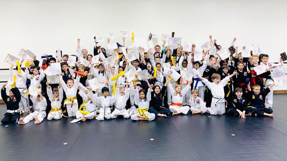 southlake-martial-arts-for-kids.jpeg