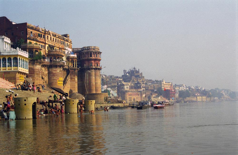 India001.jpg