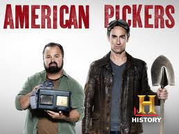 American Pickers.jpeg