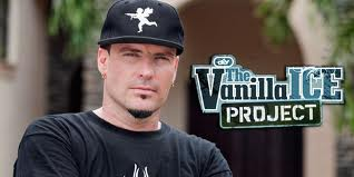 VanillaIceProject2.jpeg