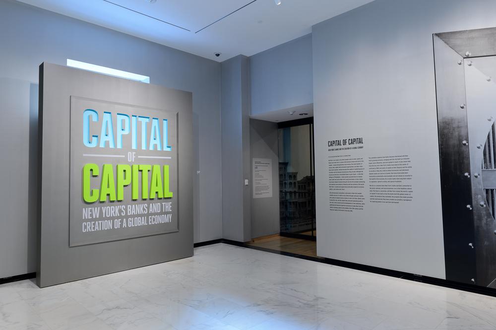 20120523_MCNY_capital_activist_04.jpg