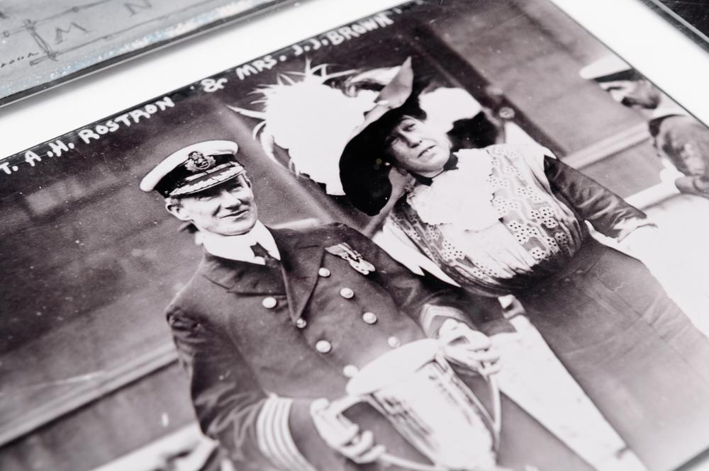 20120515_SSSM_titanic_58-1.jpg