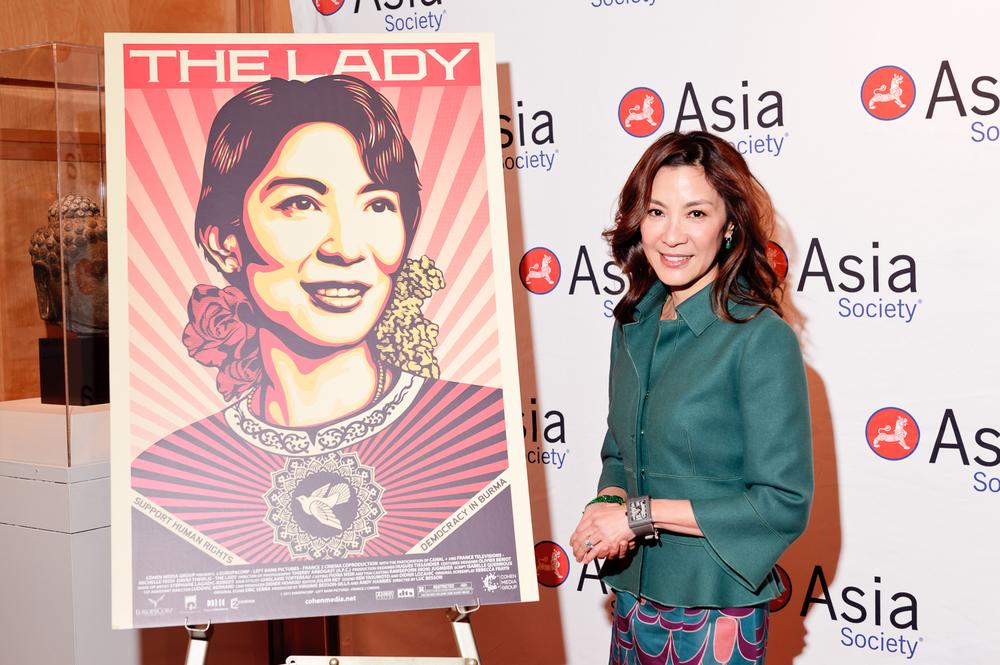 20111211_the_lady_screening_06.jpg