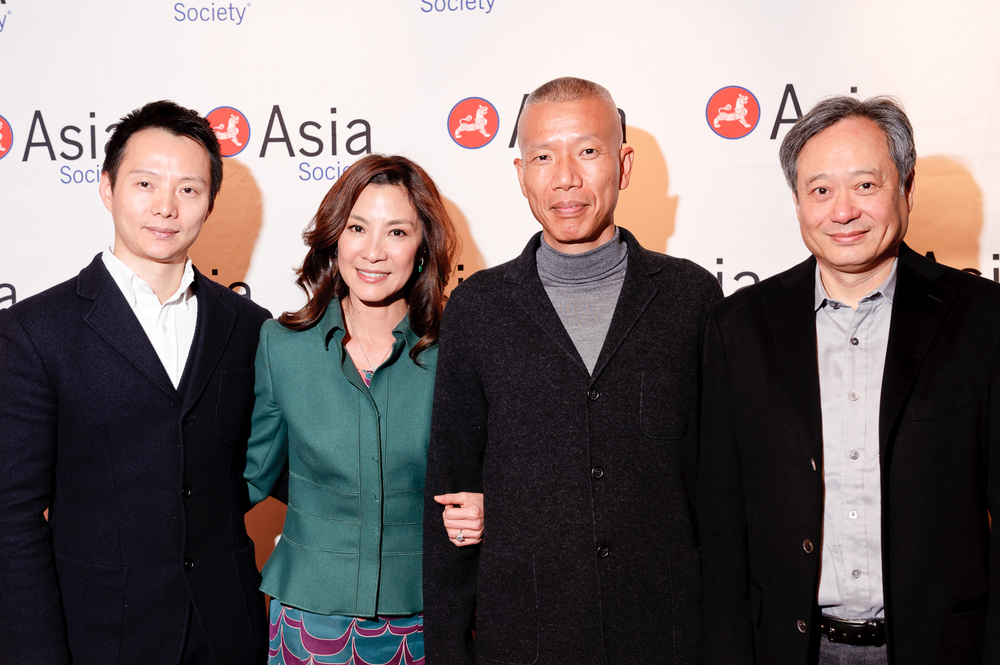 20111211_the_lady_screening_09.jpg