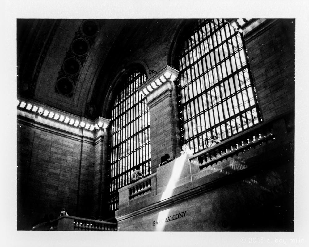 20130803_interiors_02.jpg