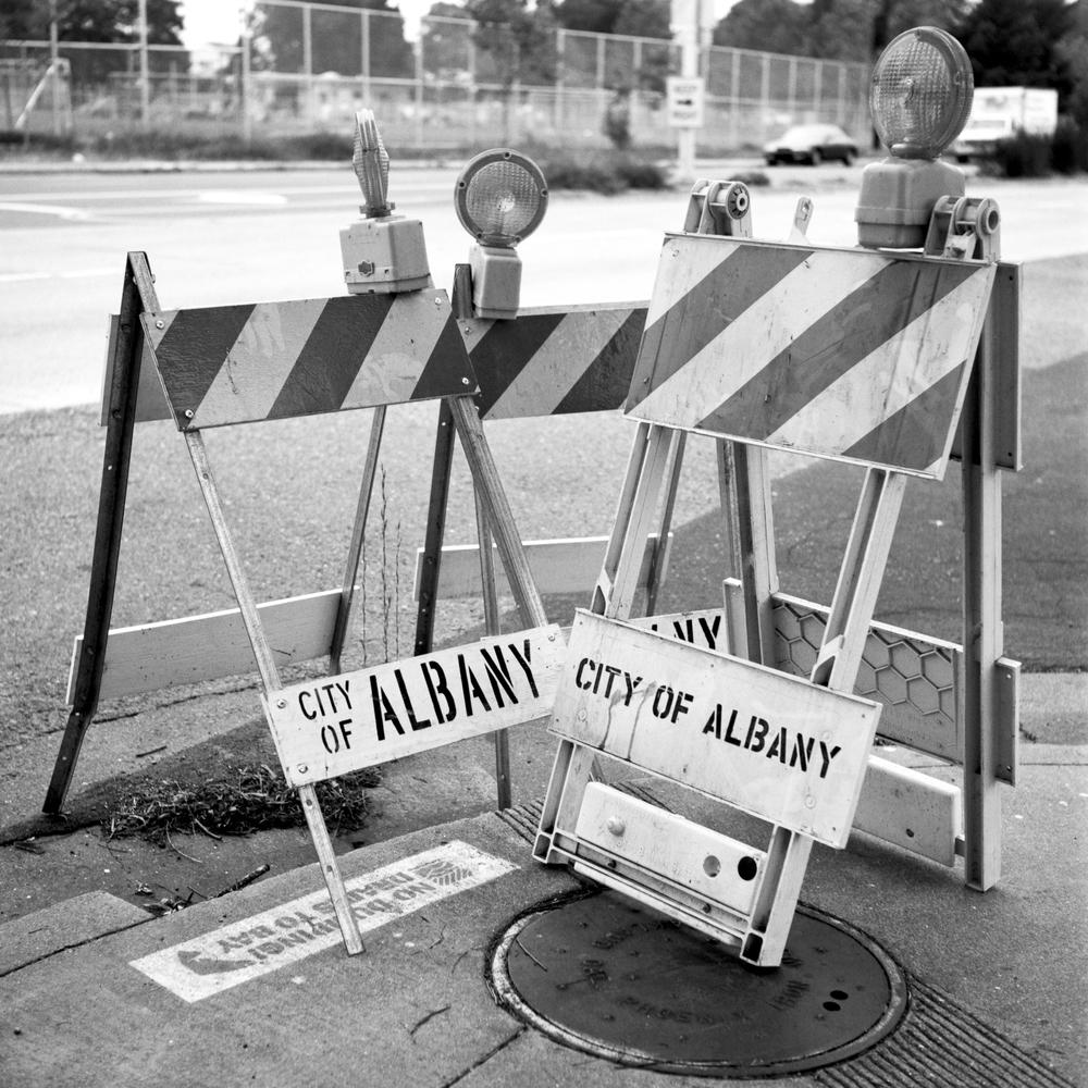 09.07-09.07-albany_portraits-3.jpg
