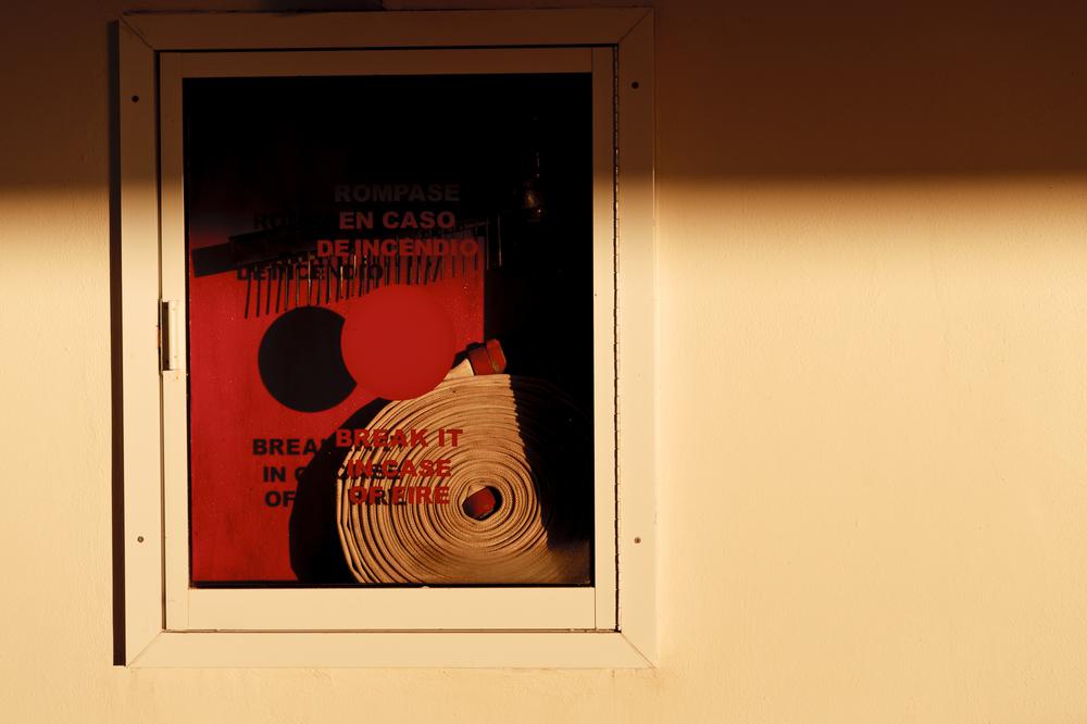 20111023_vacay_08_02.jpg