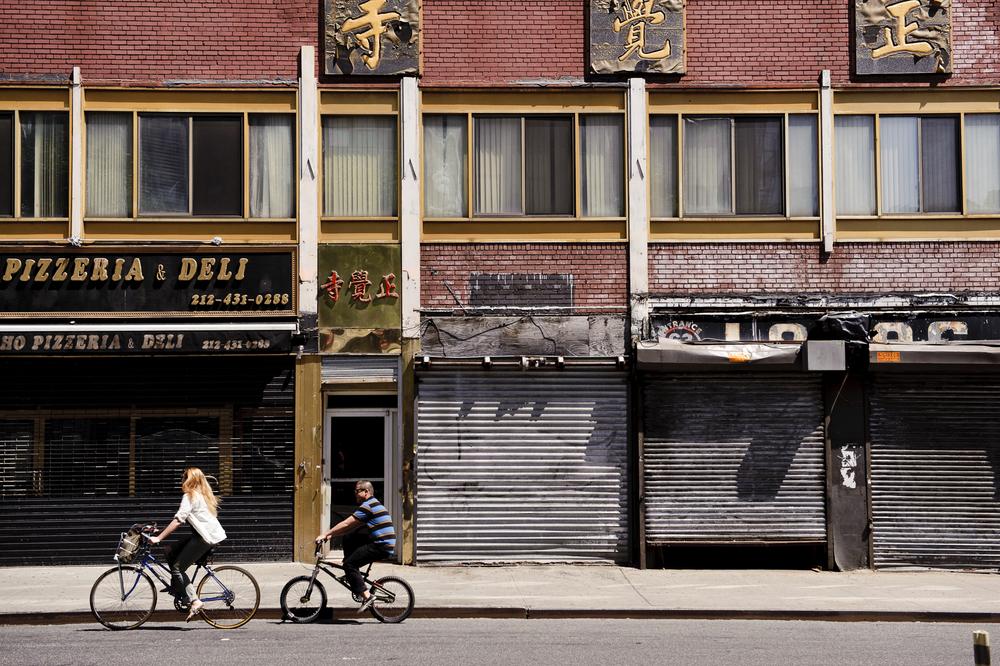 05.15.10-chinatown_002.jpg