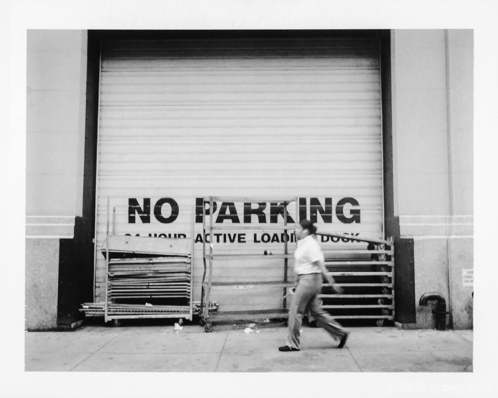 20150618_parking_sam_01.jpg