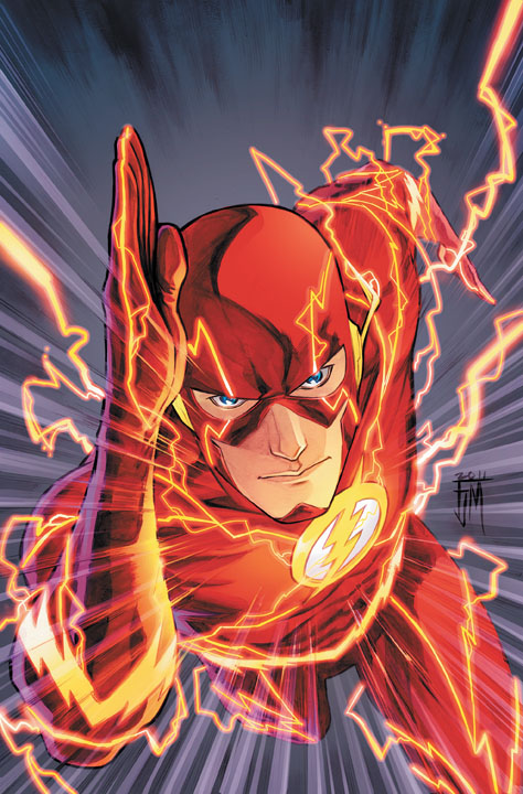 the-flash-issue-1.jpg