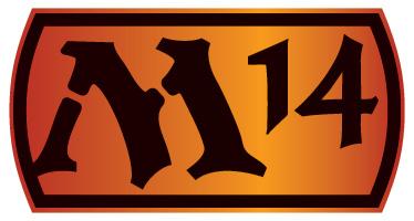 M14 symbol.jpg