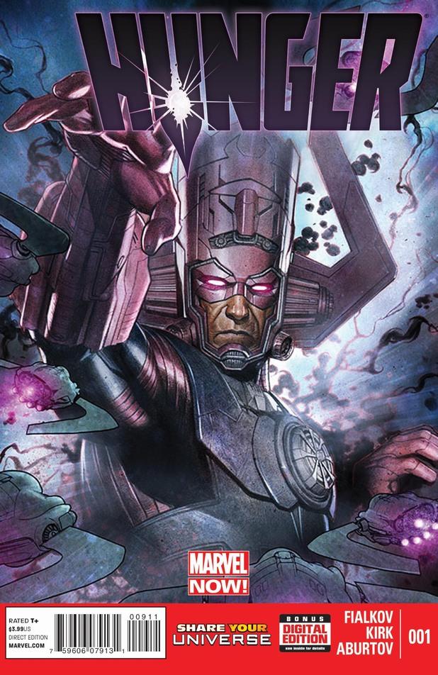 Marvel Hunger 1.jpg