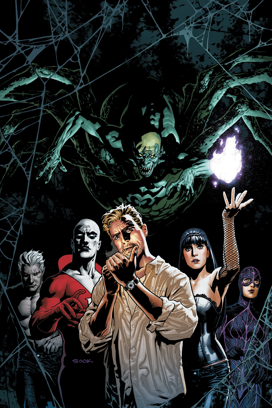 Justice League Dark.jpg