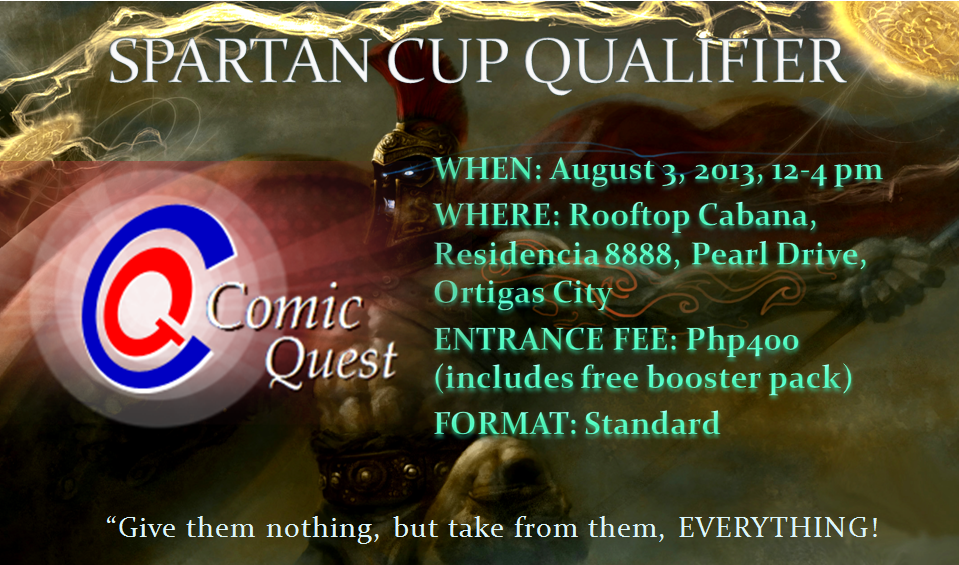 Spartan Cup Qualifier Poster.png