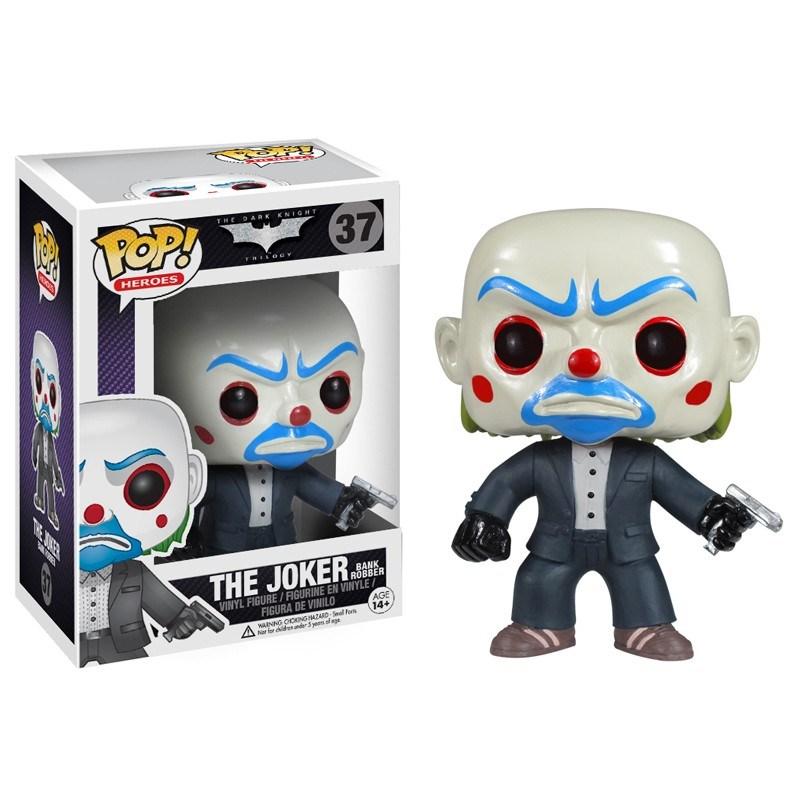 Pop Dark Knight Joker Bank Robber.jpg