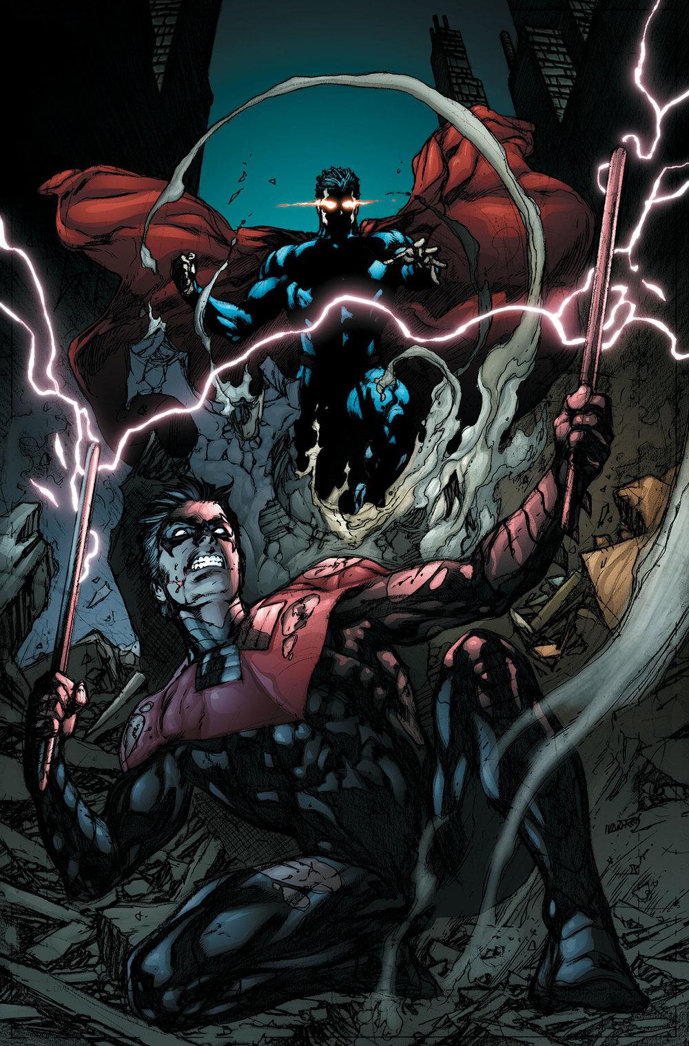 Justice League 25.jpg