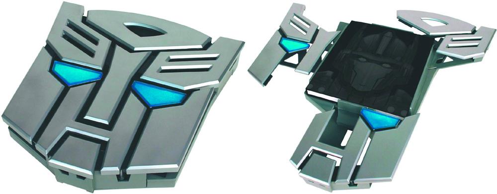 Transformers DLX.jpg