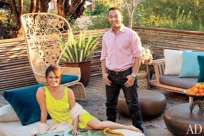 cn_imagesizejohn-legend-06-terrace-h670_zps01e425d8.jpg