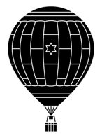 WT_Baloon_RGB_Black_01.jpg