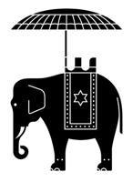 WT_Elephant_RGB_Black_01.jpg