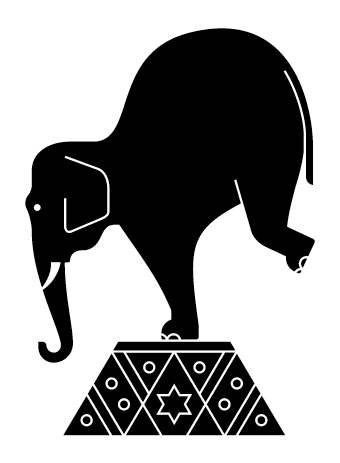 Wiper & True_Pale Ale Elephant.jpg