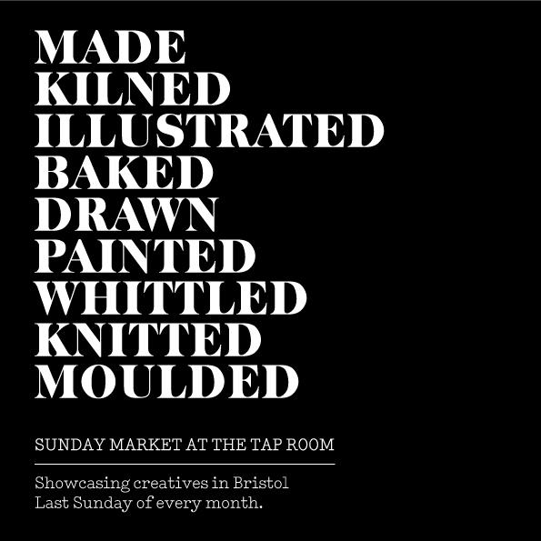 Makers-Market---Social-Media.jpg
