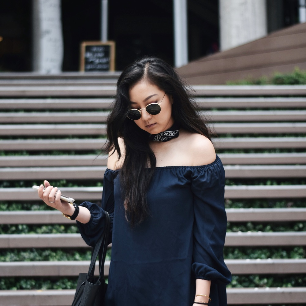 Bangkok Photo Diary