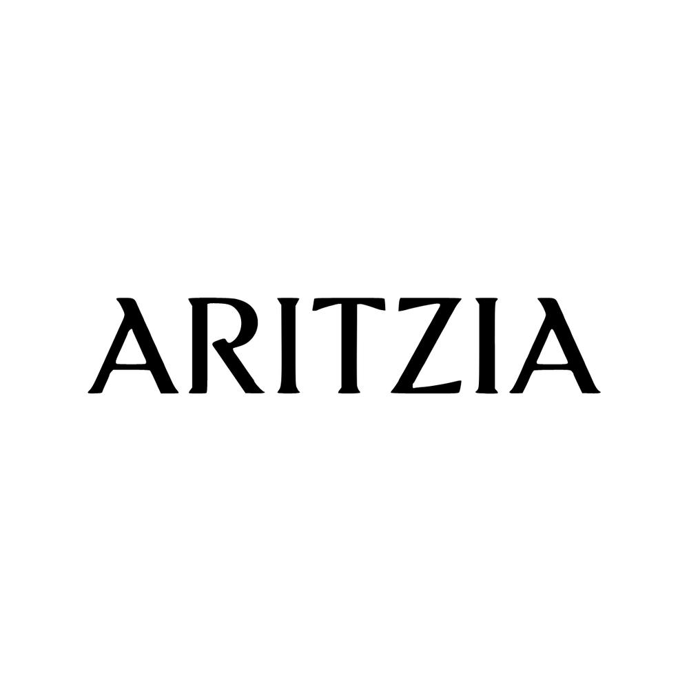 aritzia_logo.png