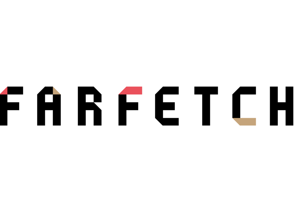 farfetch logo.png