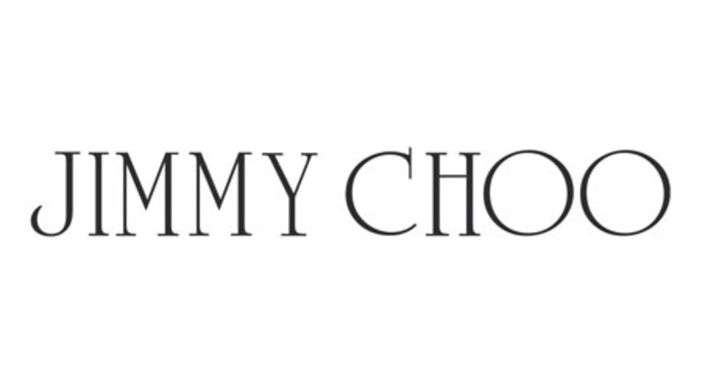 jimmy-choo-logojpg.jpg