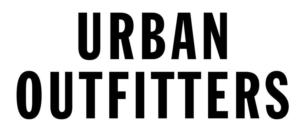 urban outfitters logo.jpeg