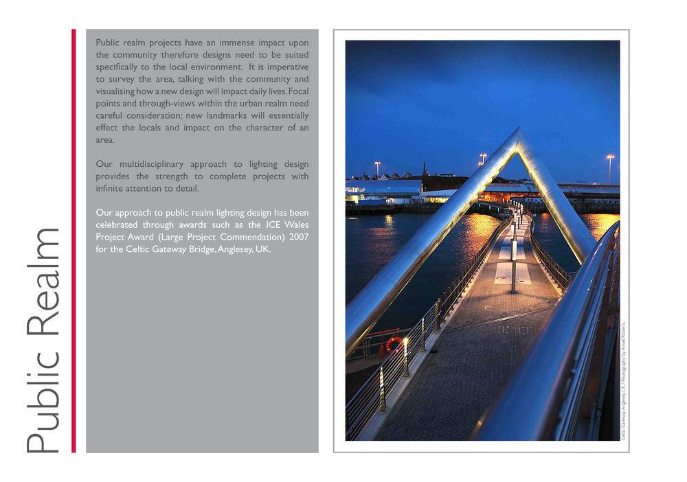 Practice portfolio_Page_24.jpg