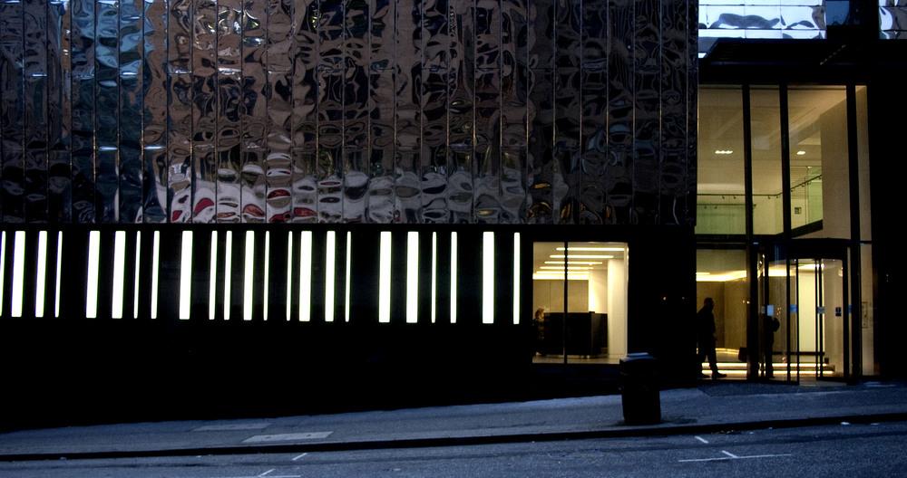 KSLD_Spectrum Building_Exterior facade.jpg