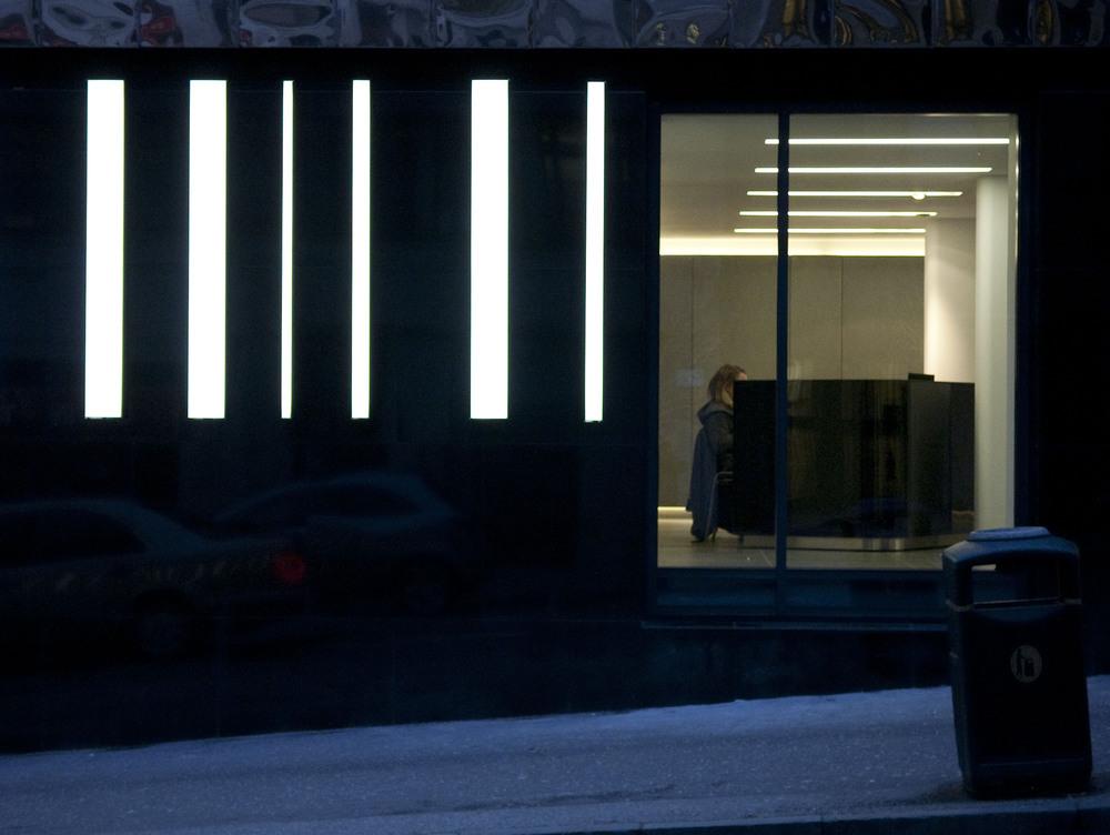 KSLD_Spectrum Building_Exterior Detail.jpg