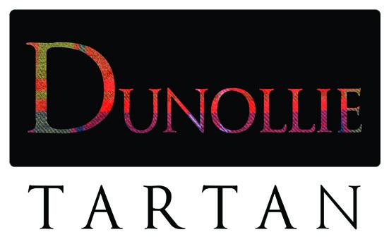 Tartan logo 2 small.jpg