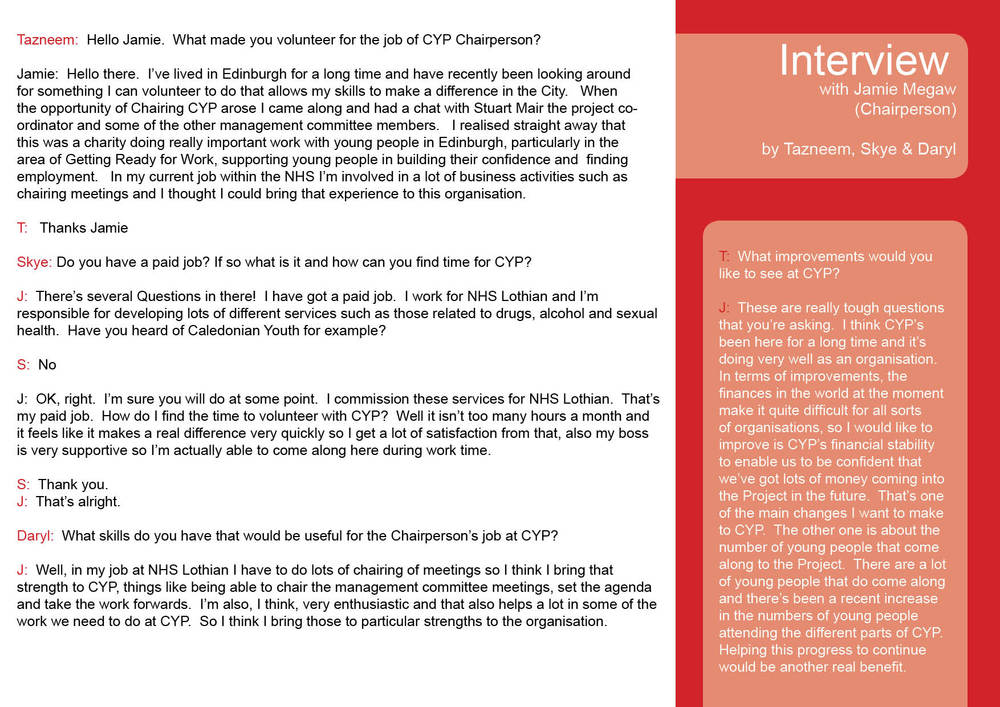 cyp newsletter edited single page high res4.jpg