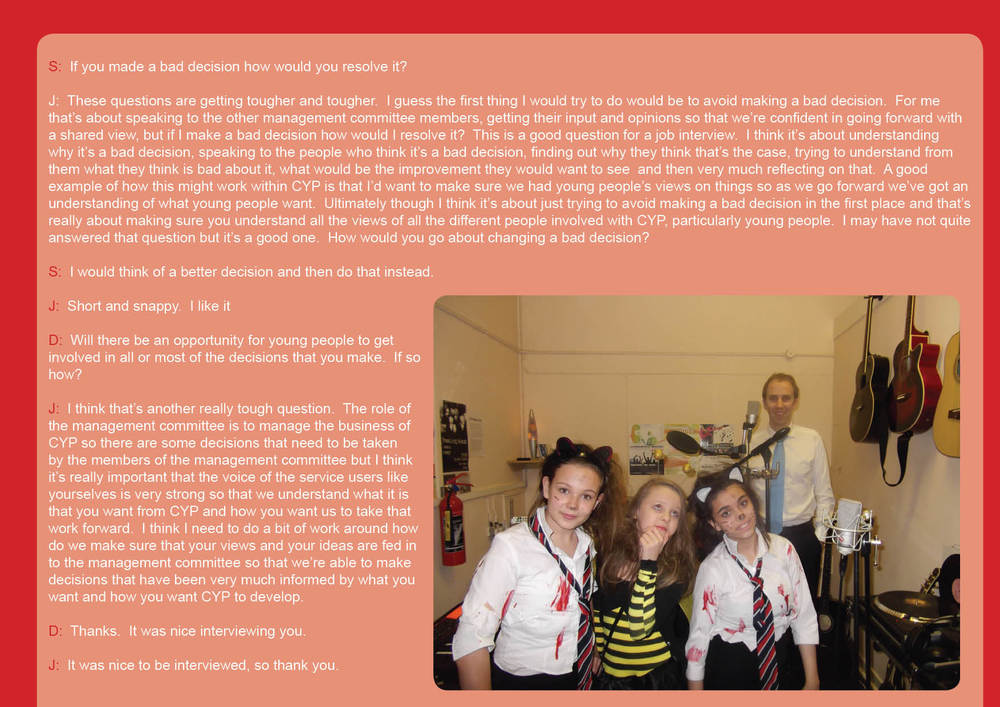 cyp newsletter edited single page high res5.jpg