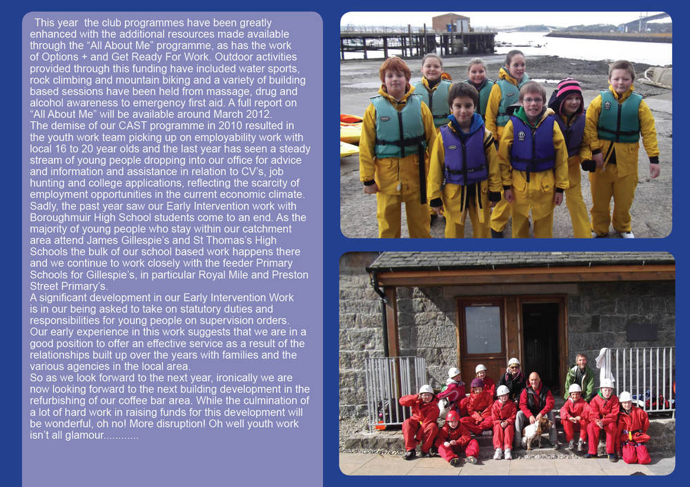 cyp newsletter edited single page high res7.jpg