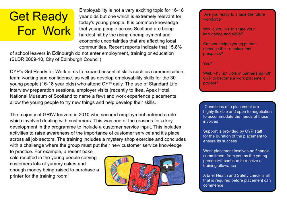 cyp newsletter edited single page high res8.jpg