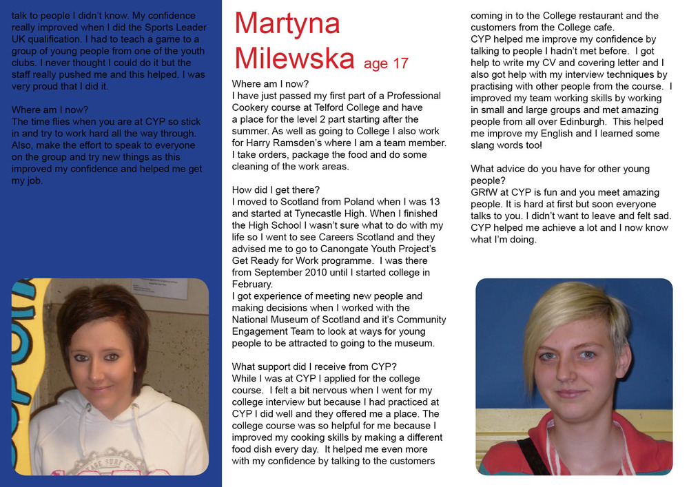 cyp newsletter edited single page high res11.jpg