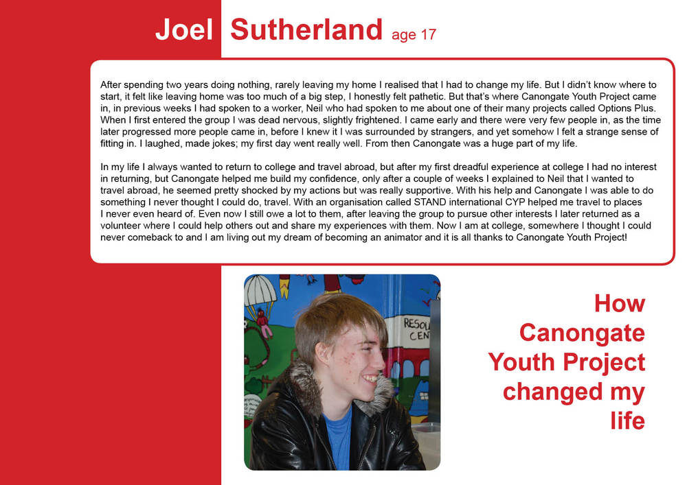 cyp newsletter edited single page high res13.jpg