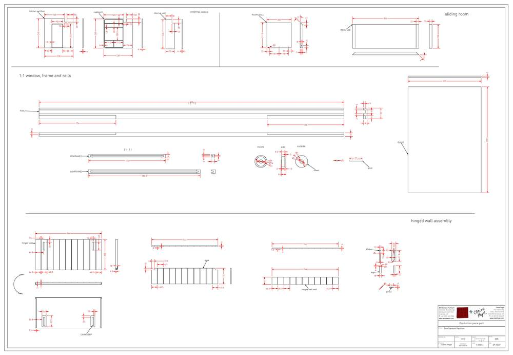 production drawing_Page_12.jpg