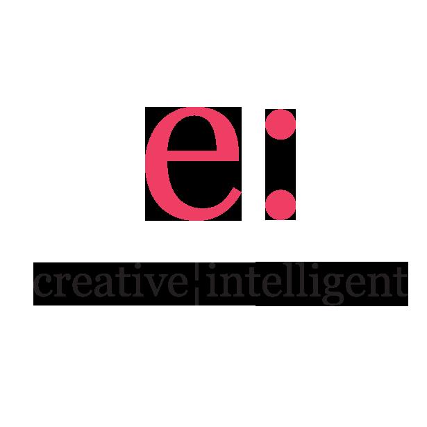 elucidation logo.png