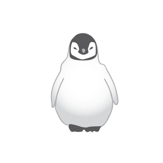 penguin.png